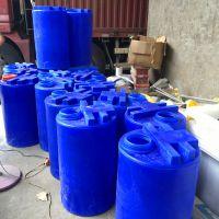 长治厂家直销抗氧化塑料加药设备
