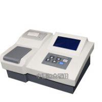 中西(LQS特价)精密色度仪(0-500PCU) 型号:CH10/T-50A库号:M206858