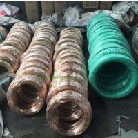 巨盛 5.3 5.35 5.4磷铜线价格优势