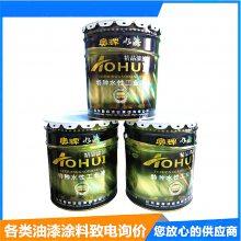 青岛氯化橡胶面漆每平方用量
