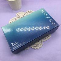 黄冈市收购玫琳凯化妆品,全国范围回收玫琳凯化妆品