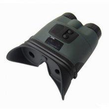 育空河海盗3x42增强型双筒红外微光夜视仪