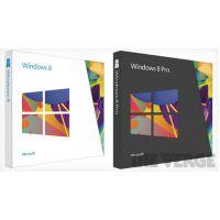 正版供应Windows 8 专业版操作系统 企业批量授权方案解决