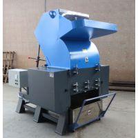 厂家直销强力塑料粉碎机(出口)