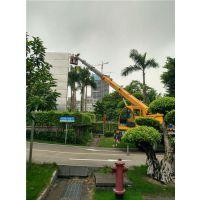 东莞市长安新建楼房中空玻璃-工字钢5厘、1公分规格安装