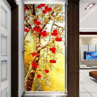山东济南背景墙打印机 瓷砖打印机直销节日钜惠