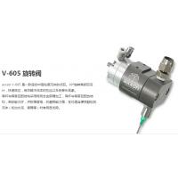 北京自动涂胶机 深隆STT1019 自动涂胶机 涂胶机器人 汽车玻璃涂胶生产线