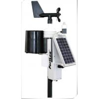 美国RainWise PortLog小型气象站