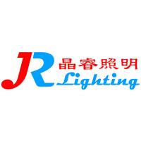 晶睿照明(苏州)有限公司