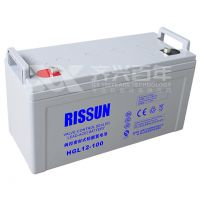 RISSUN蓄电池官网_新阳光蓄电池12V_RISSUN新阳光电池厂家