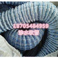 http://himg.china.cn/1/4_649_237946_468_446.jpg