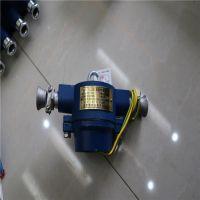 厂家直销GUJ30堆煤传感器
