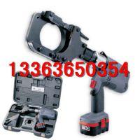 美国KuDos HEC-S45 充电式液压切刀 线缆剪 断线钳 正品销售汇能