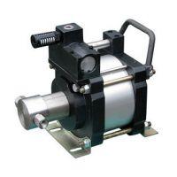 气动柱塞泵 气动高压泵 气动增压泵 高压试压泵