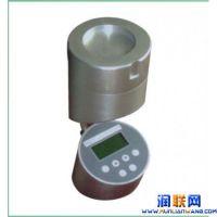 仪征手动气体采样器|空气细菌采样器|