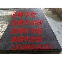 http://himg.china.cn/1/4_649_238772_800_592.jpg