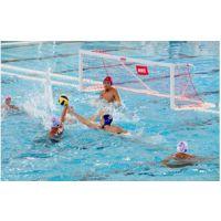 惠州泳池池面设备优惠报价 泳池池面设备厂家直销