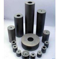 CD630钨钢板 肯纳冲模钨钢板 钨钢板加工定制