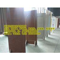 竹木门,室内门,实木复合门,烤漆门