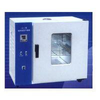 中西 电热恒温干燥箱 型号:BDW1-202-1ASB/1AB 库号:M296548