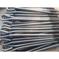 厂家供应 7字地脚螺栓 9字地脚螺栓 焊接板型地脚螺丝 爪构型地脚栓