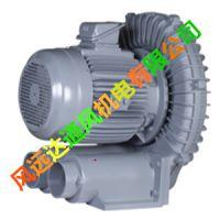 漩涡气泵,漩涡高压气泵,漩涡风机,台湾环形漩涡气泵