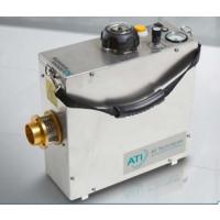 美国ATI热发气溶胶发生器TDA-5D