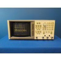 3G网络分析仪8753C二手促销HP 8753C