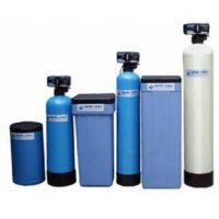水处理设备厂家,软化水处理