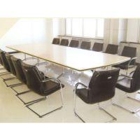 北京长期供应办公家具 桌椅租赁 沙发租赁