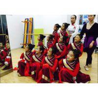 济南舞蹈培训班 少儿中国舞 少年中国舞 中国古典舞、成品中国舞 阿昆舞蹈