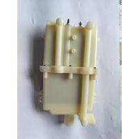 铂金钛阳极(网状、板状、管状、异型等)、铂金钛电板电解槽