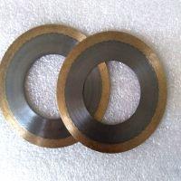 毛细玻璃管专用锯片 厂家直销 锋利耐用 超薄金刚石切割片