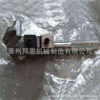 厂家供应 螺栓修复器 螺栓快速修复器 螺栓修复器 快速修复器