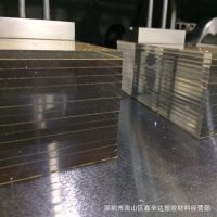 【高透光有机玻璃板】生产厂家 pc耐力板 亚克力板材