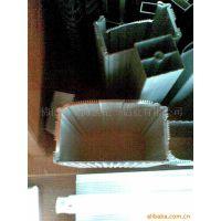 供应国标材质国标品质机电外壳