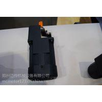 减速电机厂家,小微型齿轮减速电机郑州迈传机械设备直供400-9981-315