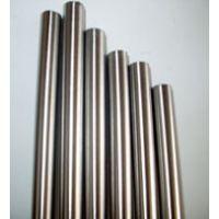 惠州440不锈钢棒价格,440c不锈钢棒价格
