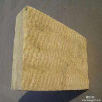 防水岩棉板 家装隔热建材 九纵生产厂家