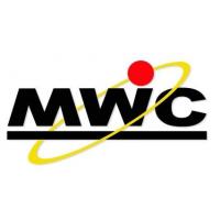 2018年2月巴塞罗那世界移动大会(MWC)