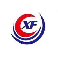 深圳市雄丰钢铁有限公司