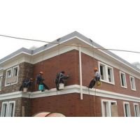 深圳市平湖房屋维修/防水 专业外墙防水 清洁