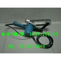 CPEM-9031C电缆打磨机_CPEM-9031C