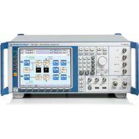 信号发生器SMU200A回收仪器SMU200A
