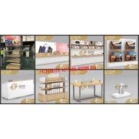 18年新款小米之家系列展台批发,小米体验店展台生产厂家