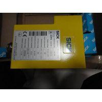 SICK 光栅尺 DT500-A111