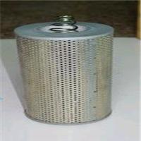 RP8300F1030H普瑞奇风电齿轮箱滤芯