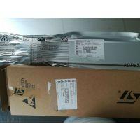 专业stm8s003f3p6供应商 8位单片机 无线充方案 STM8S003F3P6 优势热卖