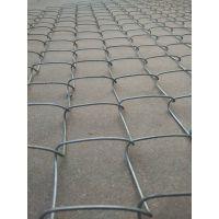 镀锌勾花网边坡防护网客土喷浆网边坡喷播铁丝网哪家好