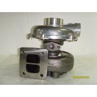 RHC7 114400-2961涡轮增压器